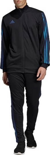 adidas Men's Tiro Track Jacket product image