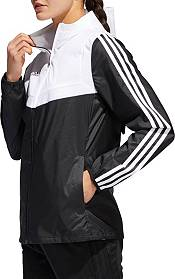 adidas Women's Tiro Hooded Windbreaker Jacket product image
