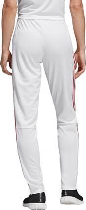 adidas Women's Metallic Tiro 19 Soccer Training Pants product image