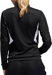 adidas Women's Tiro 19 Track Jacket product image