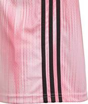 adidas Boys' Tiro 19 Soccer Jersey product image