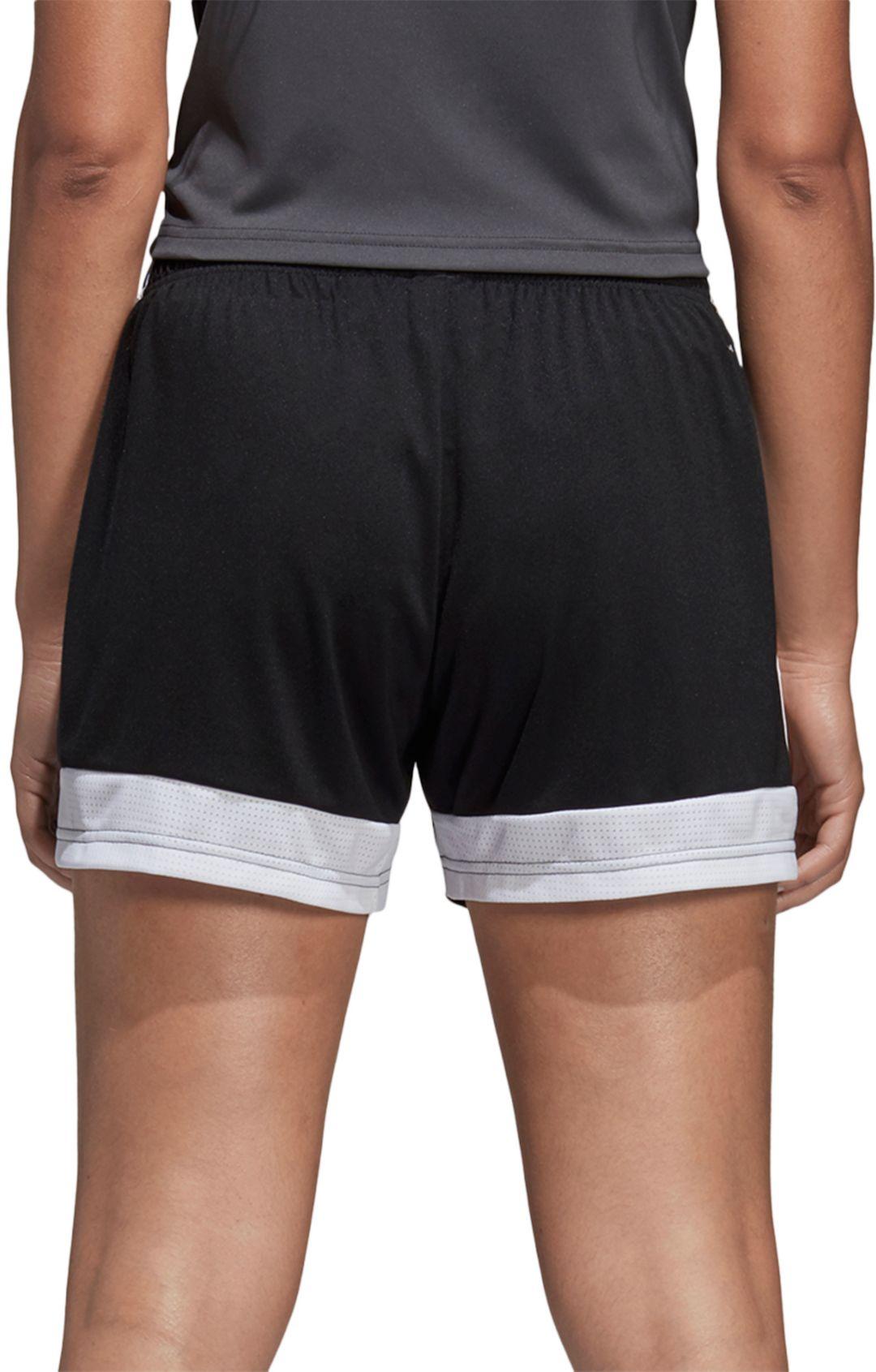 772c18221 adidas Women's Tastigo 19 Soccer Shorts | DICK'S Sporting Goods