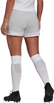 adidas Women's Tastigo 19 Soccer Shorts product image