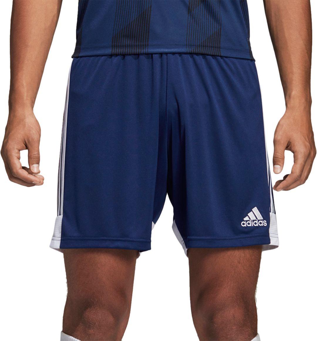 adidas Men's Tastigo 19 Soccer Shorts