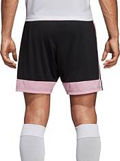 adidas Men's Tastigo 19 Soccer Shorts product image