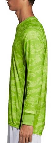 adidas Adult AdiPro 18 Long Sleeve Goalkeeper Jersey product image