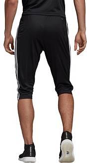 adidas Men's Tiro ¾ Length Pants (Regular and Big & Tall) product image