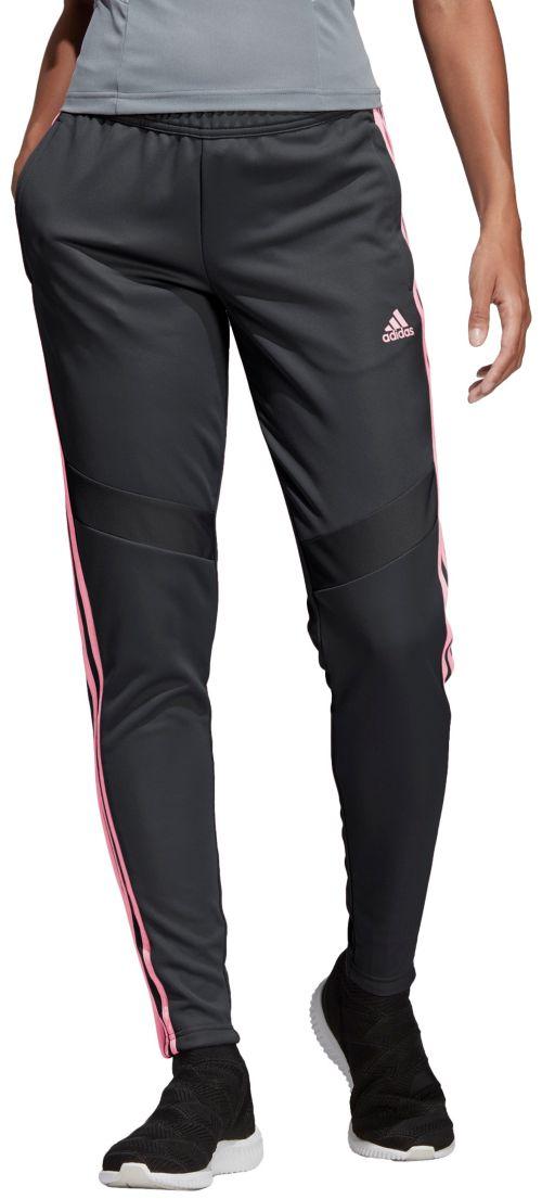 974af4b9bc22 adidas Women s Tiro 19 Training Pants