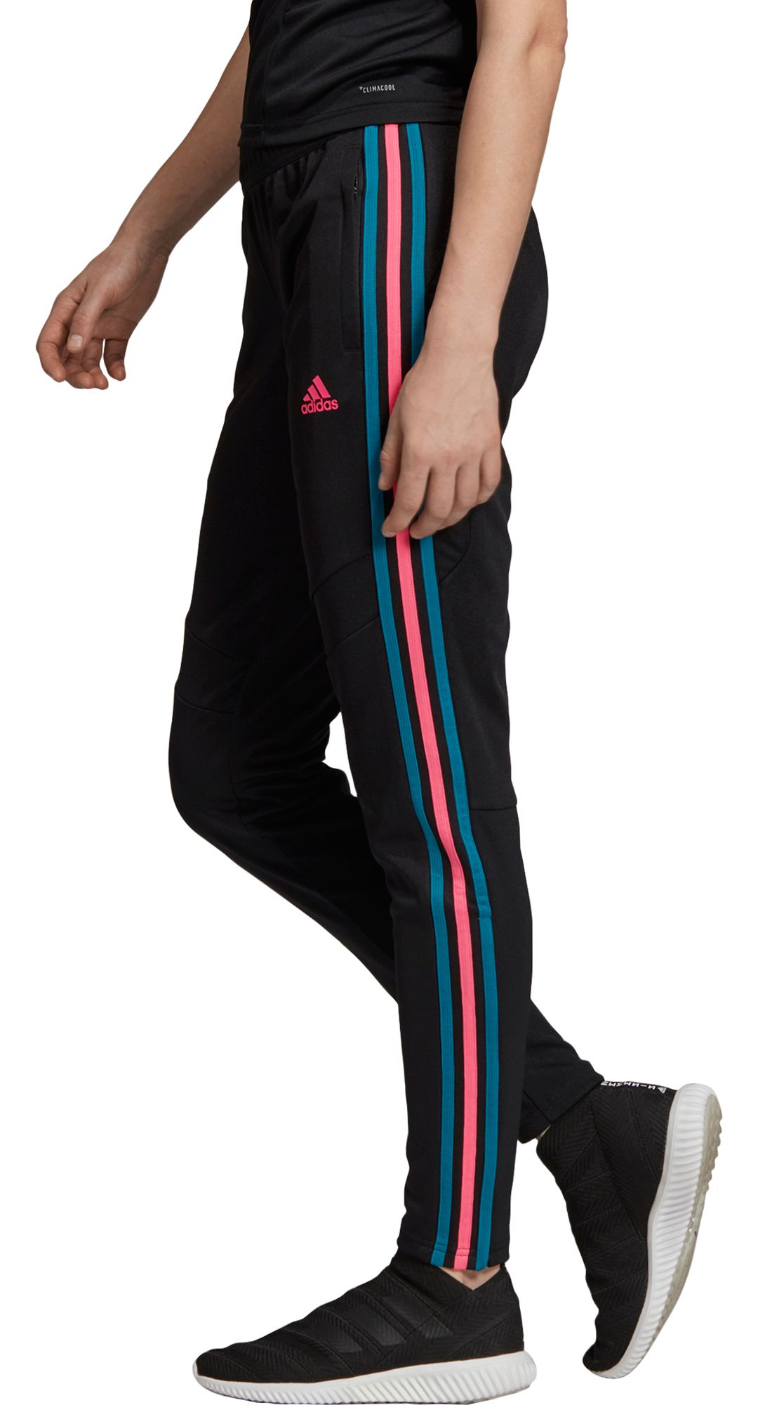 3e82a40a55 adidas Women's Tiro 19 Training Pants | DICK'S Sporting Goods