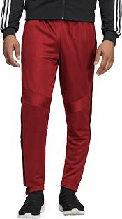 adidas Men's Tiro 19 Training Pants (Regular and Big & Tall) product image