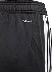 adidas Boys' Tiro 19 Warm Training Pants product image