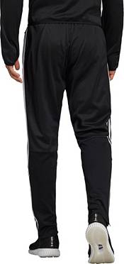 adidas Men's Tiro 19 Warm Up Pants product image