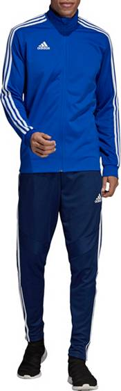 adidas Men's Tiro 19 Training Jacket product image