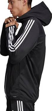 adidas Men's Tiro 19 Warm Soccer Jacket product image