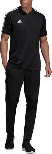adidas Men's Tiro 19 Training Jersey product image