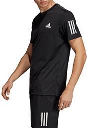 adidas Men's Club 3-Stripe Tennis T-Shirt product image