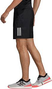 adidas Men's Club 3 Stripes Tennis Shorts product image