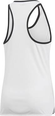 adidas Girls' Club Tennis Tank product image