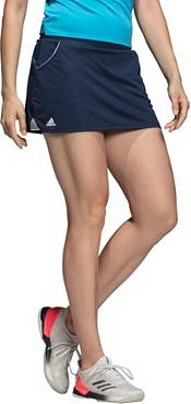 adidas Women's Club Tennis Skirt product image