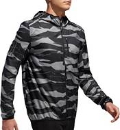 adidas Men's Own The Run Windbreaker Jacket product image