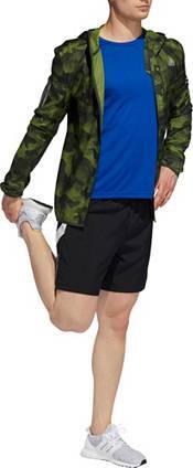adidas Men's Own the Run Long Sleeve shirt product image