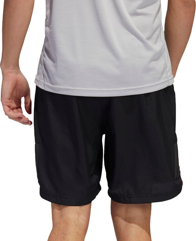 adidas Men's Own The Run 7'' Running Shorts