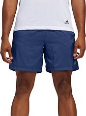 adidas Men's Own The Run 5'' Shorts product image