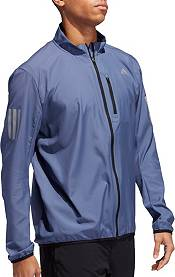 adidas Men's Own The Run Jacket product image