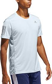 adidas Men's Own The Run T-Shirt product image