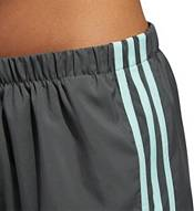 adidas Women's Marathon 20 Running Shorts product image
