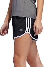 adidas Women's Marathon 20 Running Shorts product image