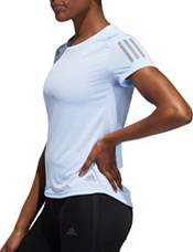adidas Women's Own The Run T-Shirt product image