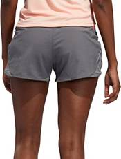 adidas Women's Run it Running Shorts product image