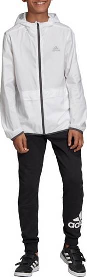 adidas Boys' ID Light Windbreaker product image