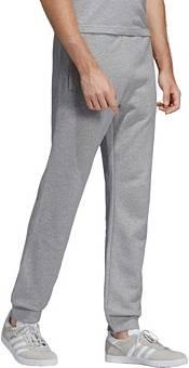 adidas Men's Trefoil Pant product image