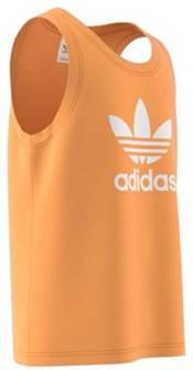 adidas Originals Men's Trefoil Tank Top product image