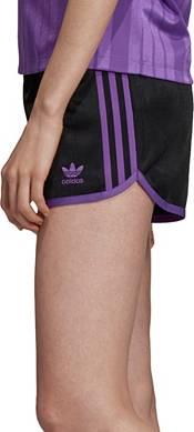 adidas Originals Women's 70's Shorts product image