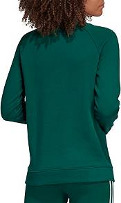 adidas Originals Women's Trefoil Crew Sweatshirt product image