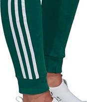 adidas Originals Women's Cuffed Track Pants product image
