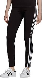 adidas Originals Women's Trefoil Tights product image
