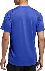 adidas Men's FreeLift Sport T-Shirt product image