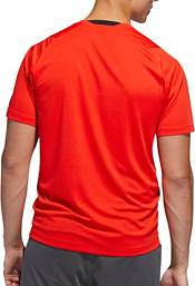 adidas Men's FreeLift All-American T-shirt product image
