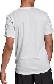 adidas Men's Design 2 Move T-Shirt product image
