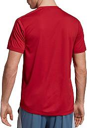 adidas Men's Design 2 Move T-Shirt (Regular and Big & Tall) product image