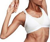 adidas Women's All Me Sports Bra product image