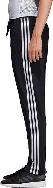 adidas Women's Design To Move 3-Stripe Pants product image