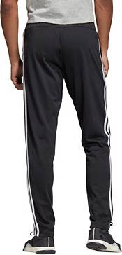 adidas Men's Essentials 3-Stripes Jogger Pants product image