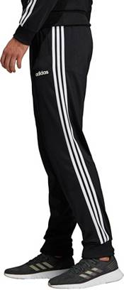 adidas Men's Essentials 3-Stripes Pant product image