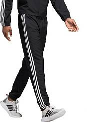 adidas Men's Essentials 3-Stripes Wind Pant product image