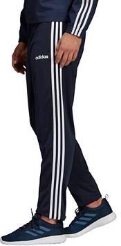 adidas Men's Essentials 3-Stripes Pants product image